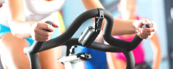 image_lesautressports_biking