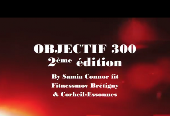 video_300_19022016