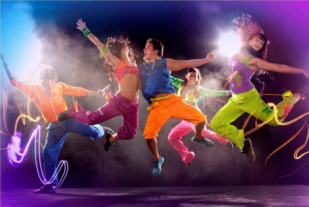 Fitness / Danse
