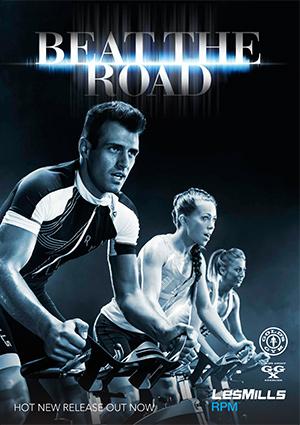 Cardio vélo  - salle de sport 91